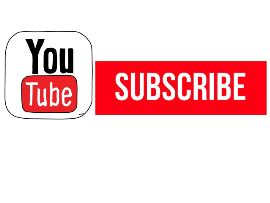 This image has an empty alt attribute; its file name is subscribe-icon-youtube.jpg